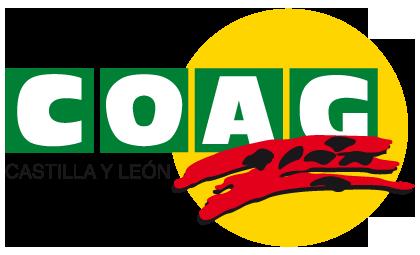 COAG Castilla y León