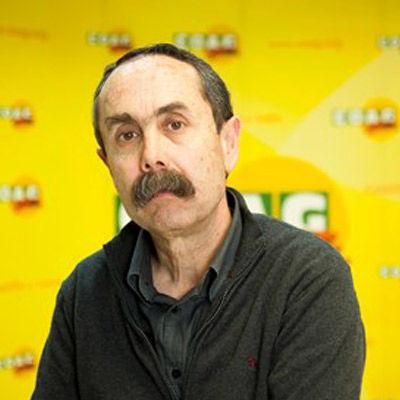 José Roales Martín