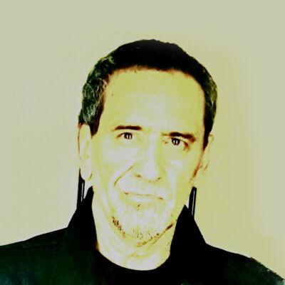 José Carlos M. Blanco