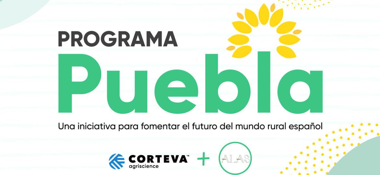 Programa Puebla