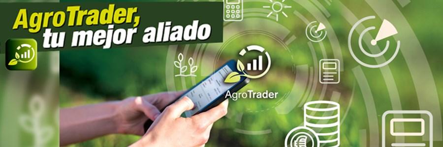 AgroTrader 1