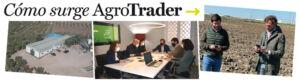 Agrotrader 2