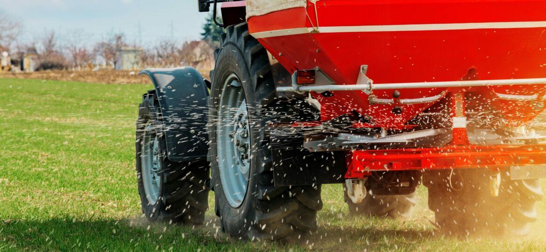 tipos-fertilizantes-scaled